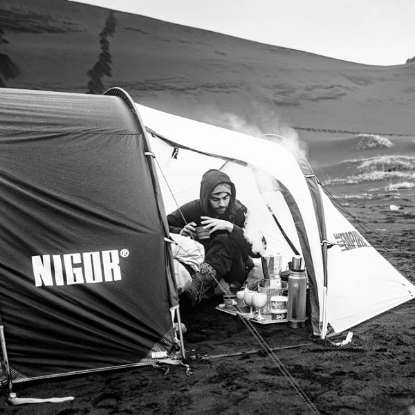 nigor-expedition